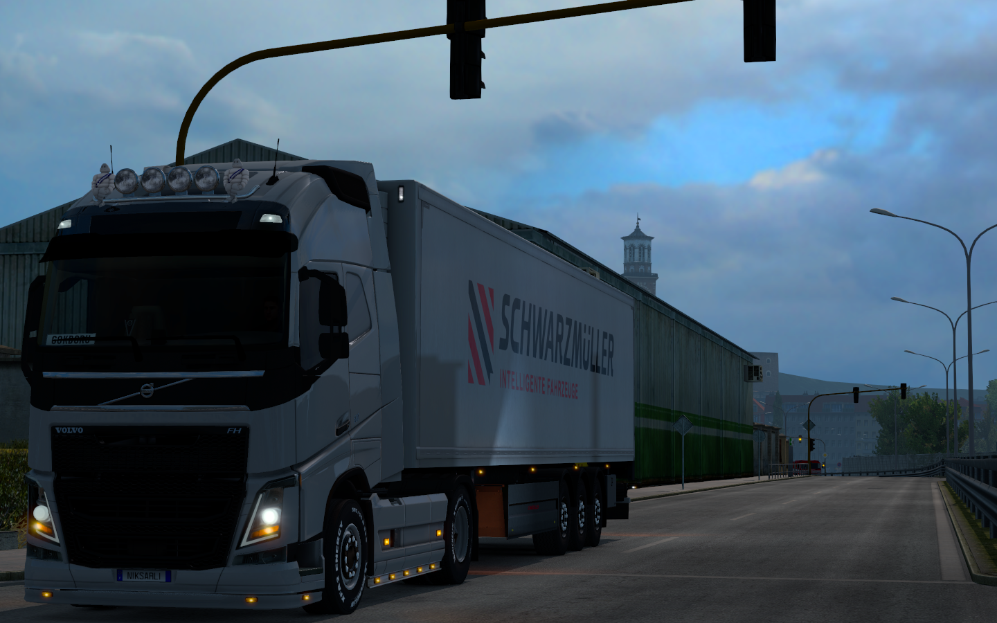 ets2_20190807_220929_00.png