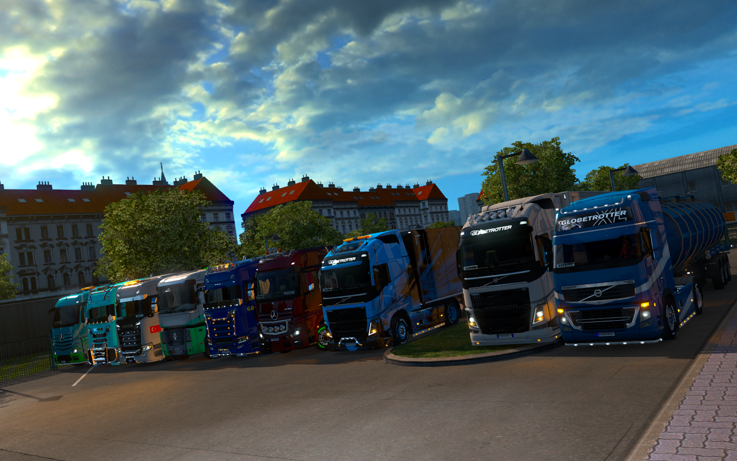 ets2_20190815_213156_00.png
