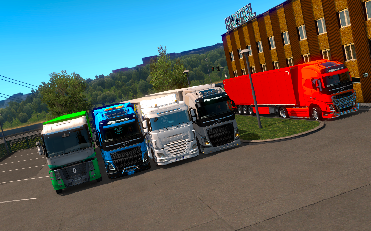 ets2_20190815_204211_00.png
