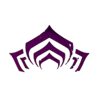 v19.50.0_The_Glast_Gambit.png