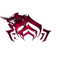 v21.00.0_Chains_of_Harrow.png