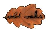 oldoaksbadge.png