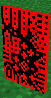 Geometry dash red hell capes (several more in description with downloads) (With elyta) Minecraft Mob Skin
