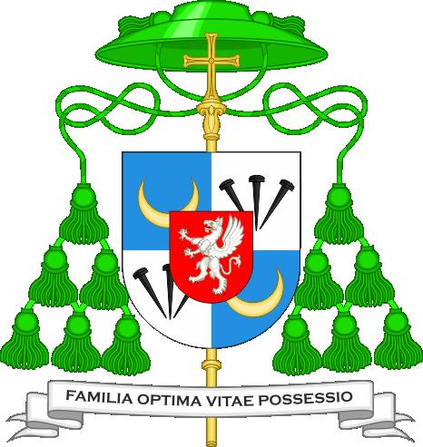 [Obrazek: biskup.png]