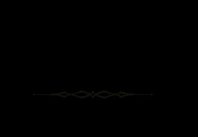 [Formulaire de Recrutement] Mauryss Graham Bell [Refusé] Wedge2