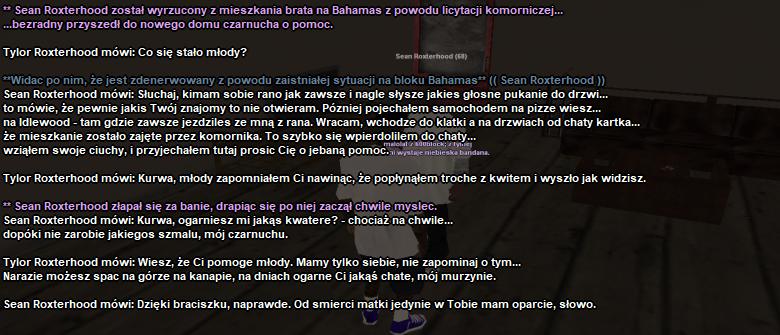 tomasz_chada_to_kozak.png