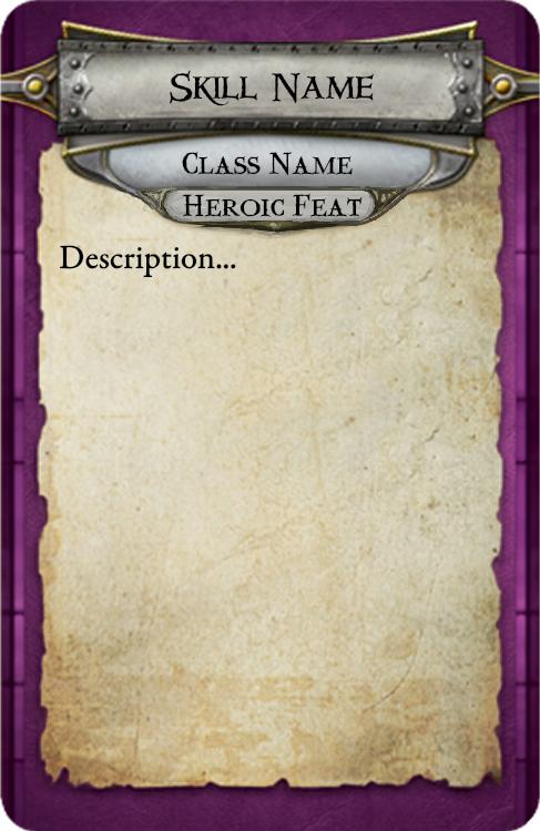 Class_Card_Template.jpg