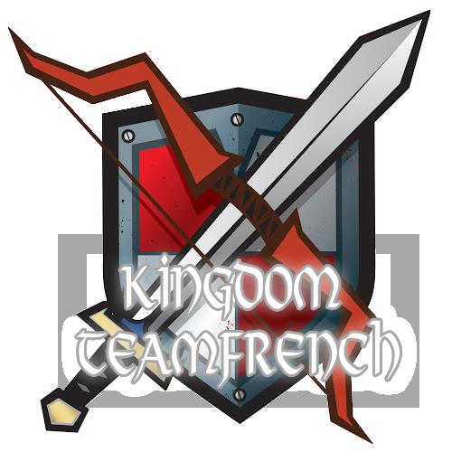 [Image: KINGDOMRP_TEAMFRENCH.png]
