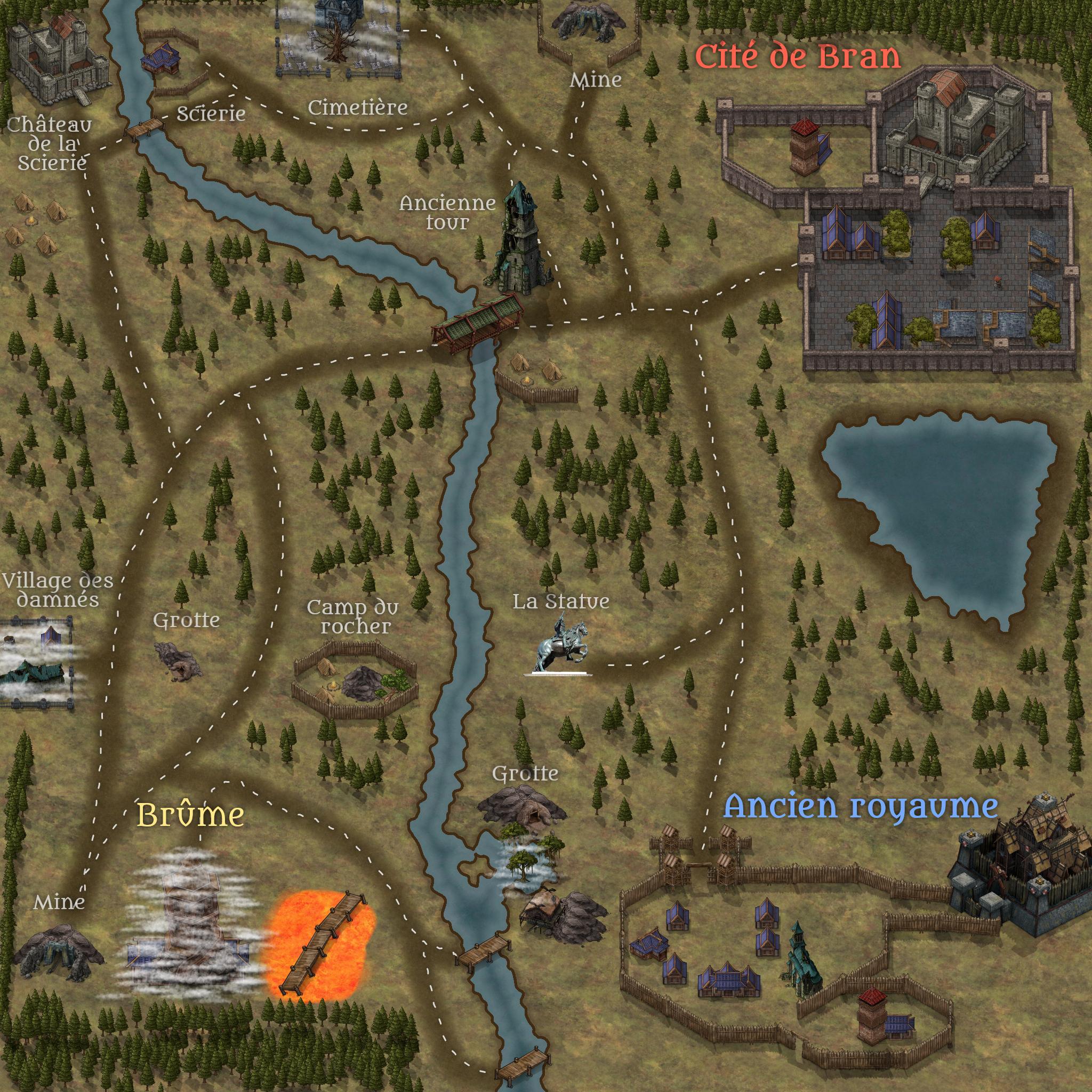 Cartographie de la contrée Map_Vampire_1