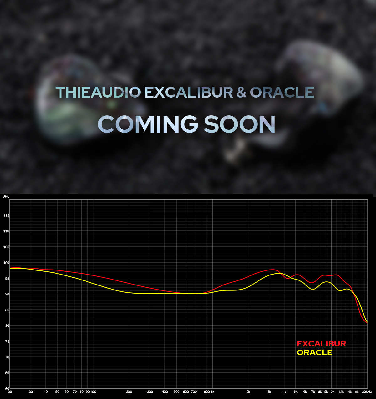 THIEAUDIO_Excalibur_and_Oracle_Coming_Soon.jpeg