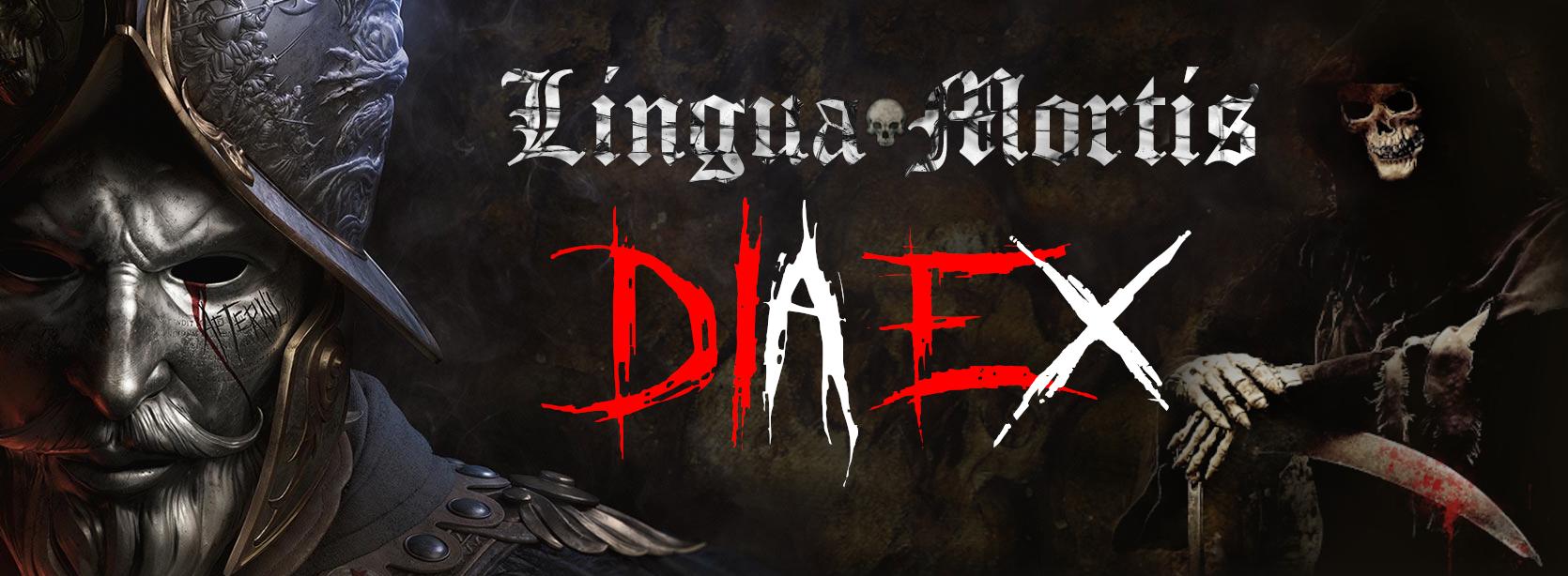 LM_DiaExForum2.png