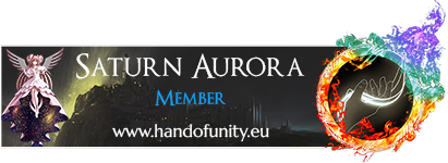 Saturn_Aurora.png