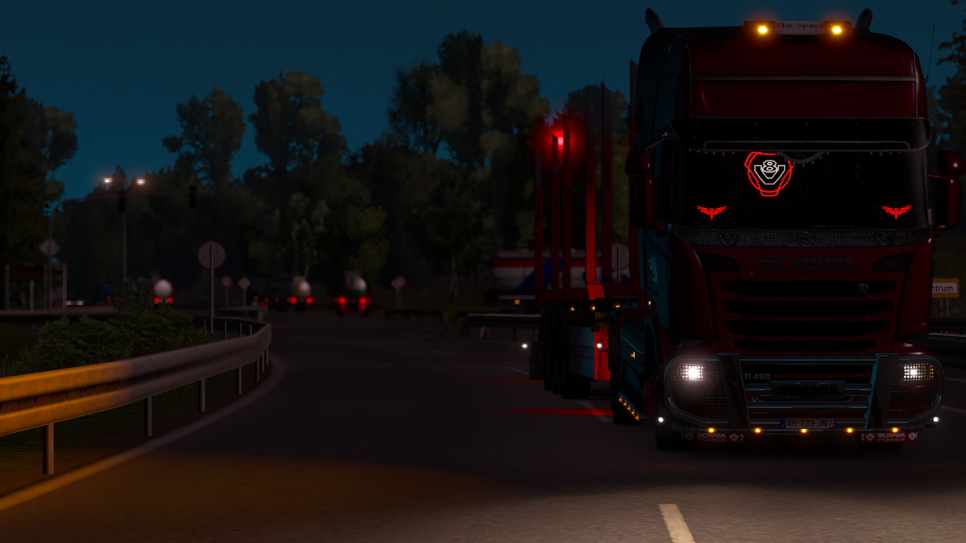 ets2_20190624_195522_00.png