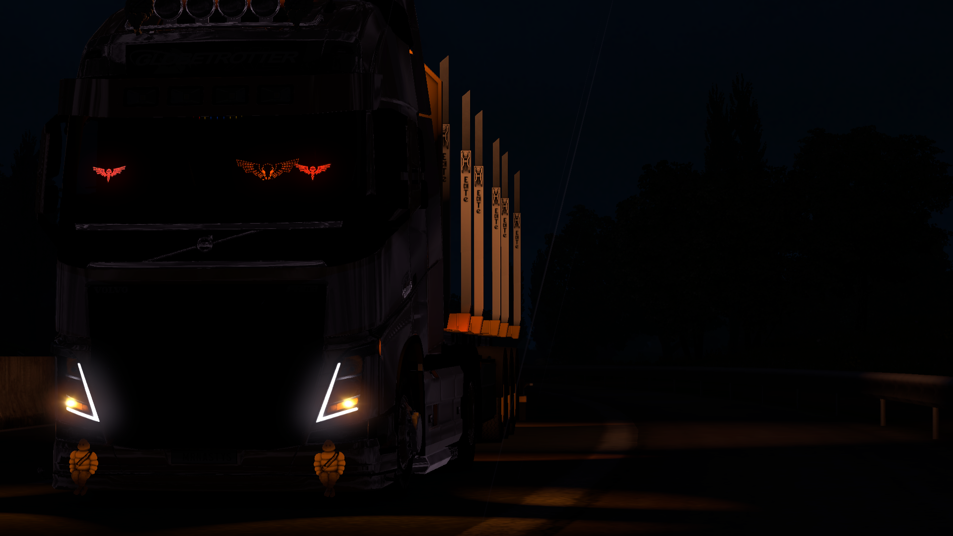 ets2_20190712_021344_00.png