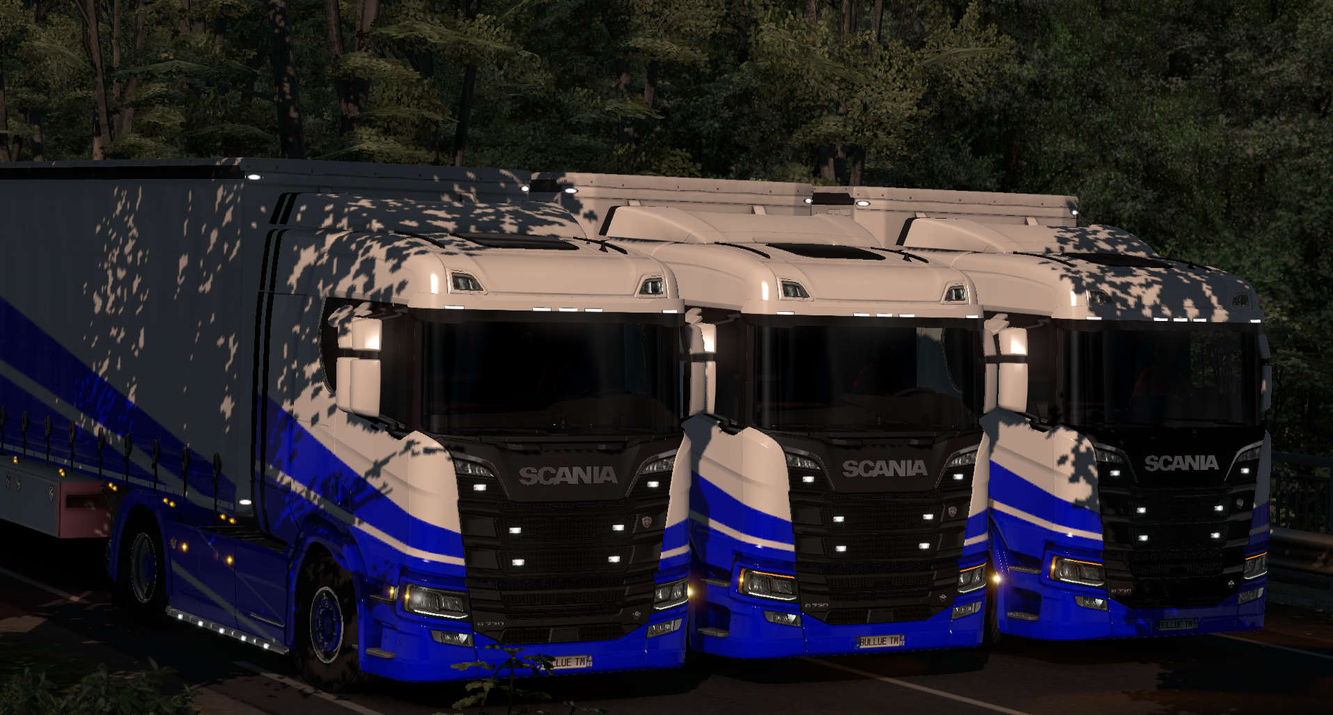 ets2_20190714_015620_00.png