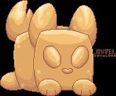 cutie_169_-_gold_block.png