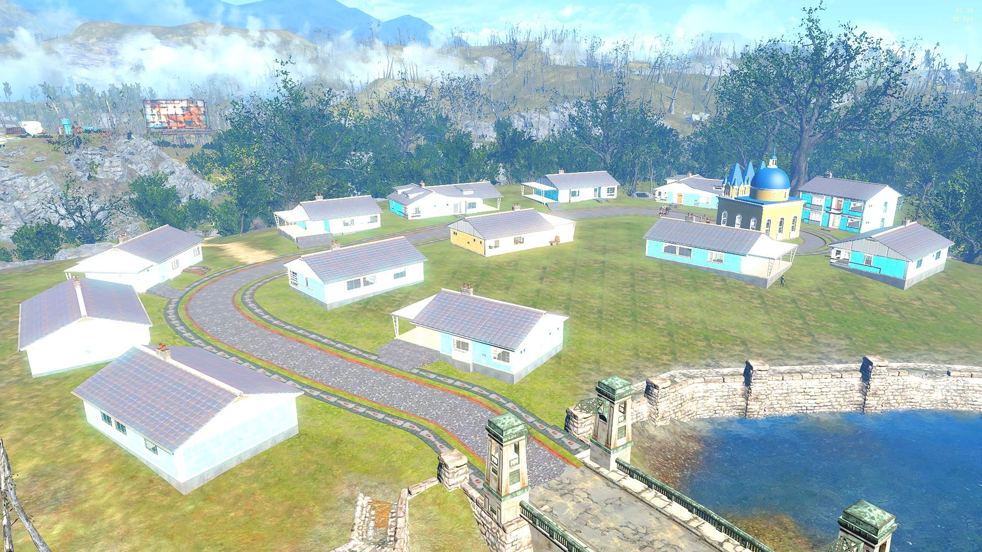 Fallout4_2020-04-21_02-56-03-12.jpg