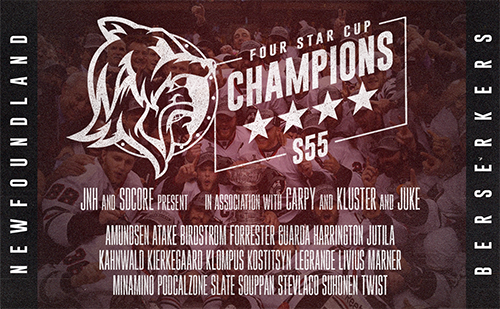 [Image: S55FourStarCupChampions.png]