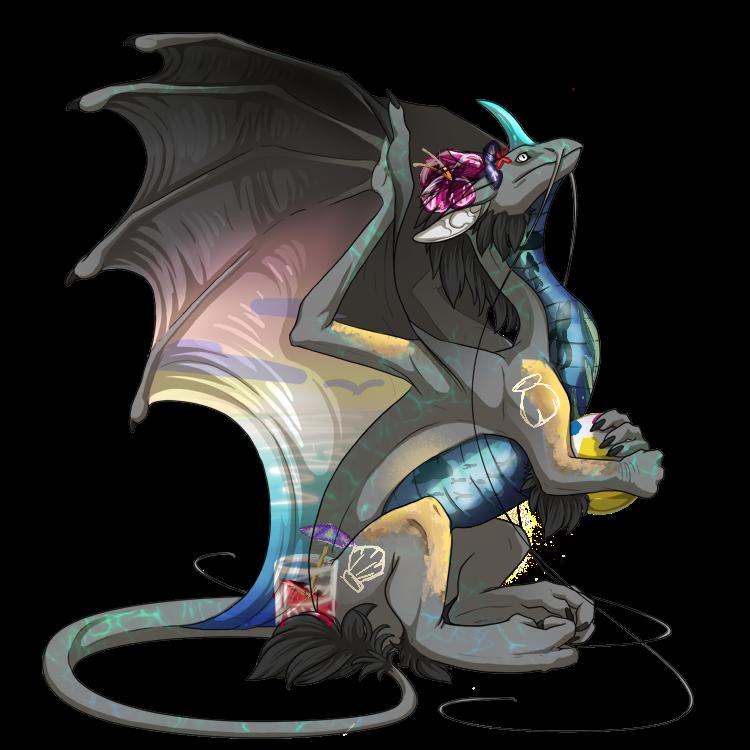 skin_pearlcatcher_f_dragon_elements_friendly.png