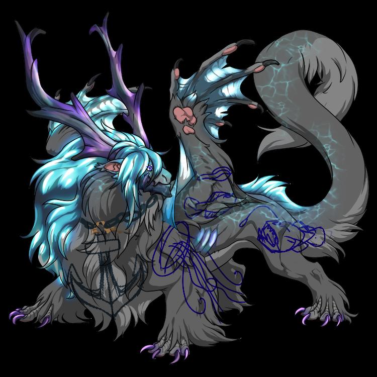 skin_gaoler_f_dragon_elements_friendly.png