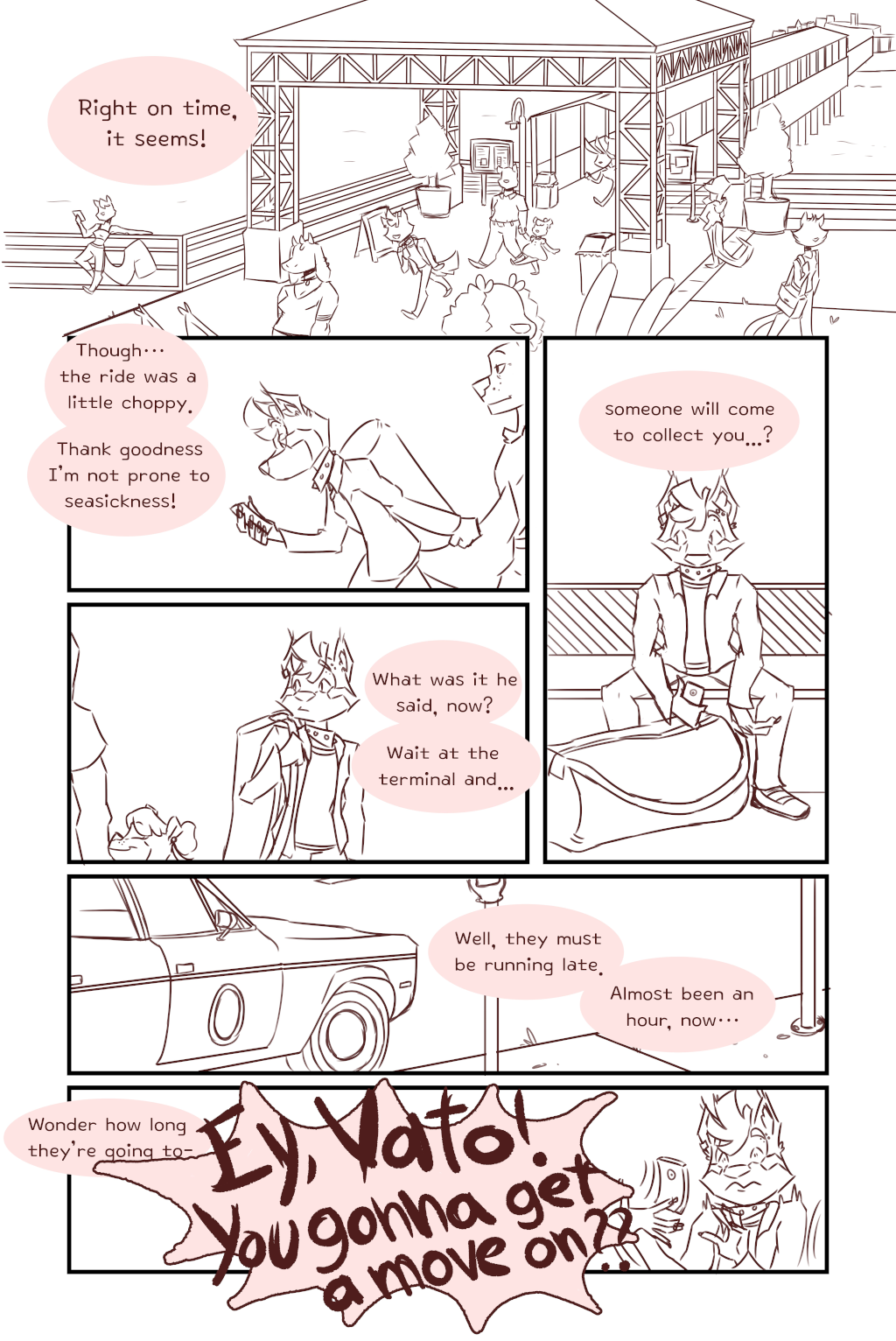 Page_1_Complete_PNG.png