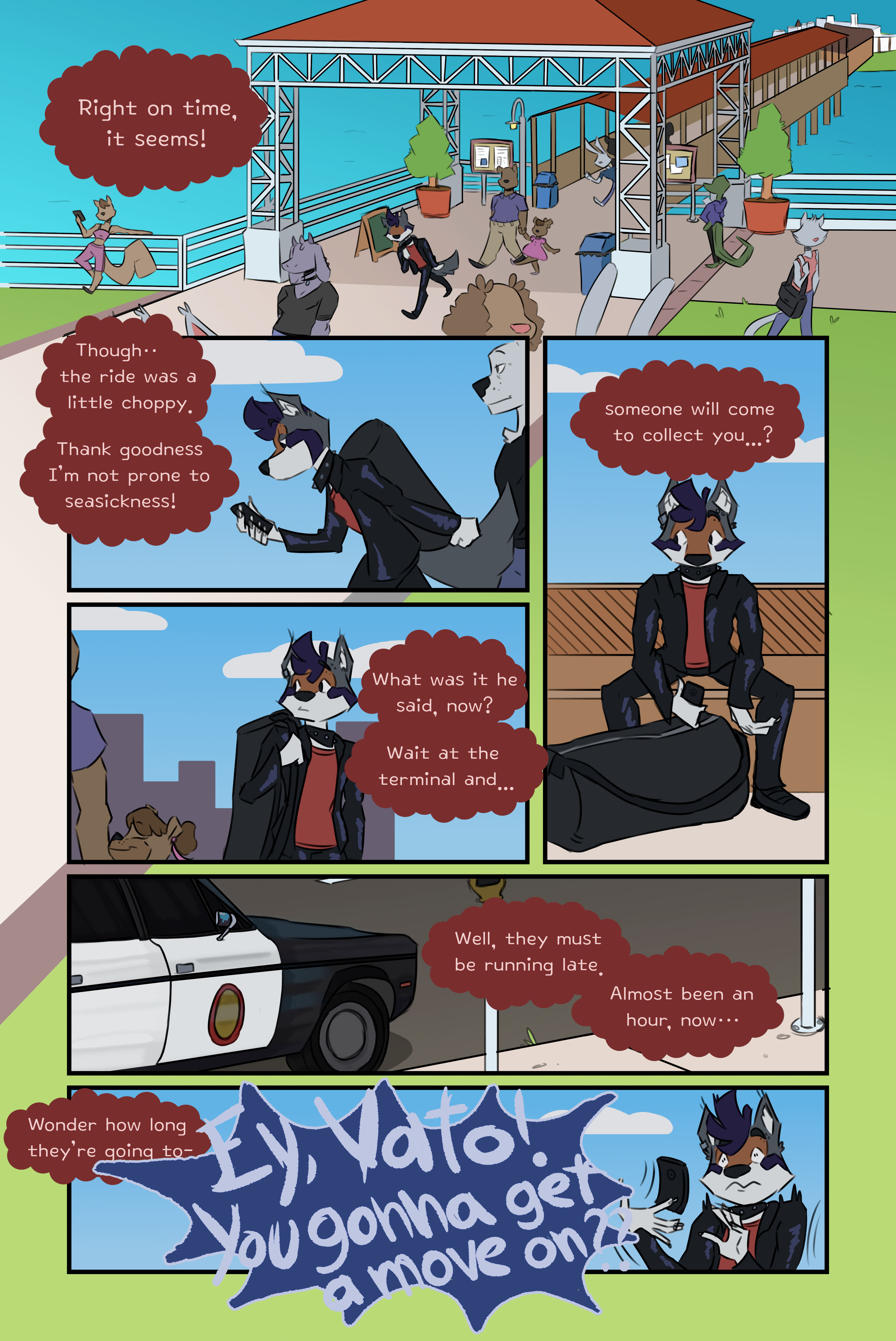Page_1_Completed_SETH.png