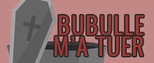 [ANIMATION] BUBULLE (163ème du nom) IS MISSING Bubulle_gagnant