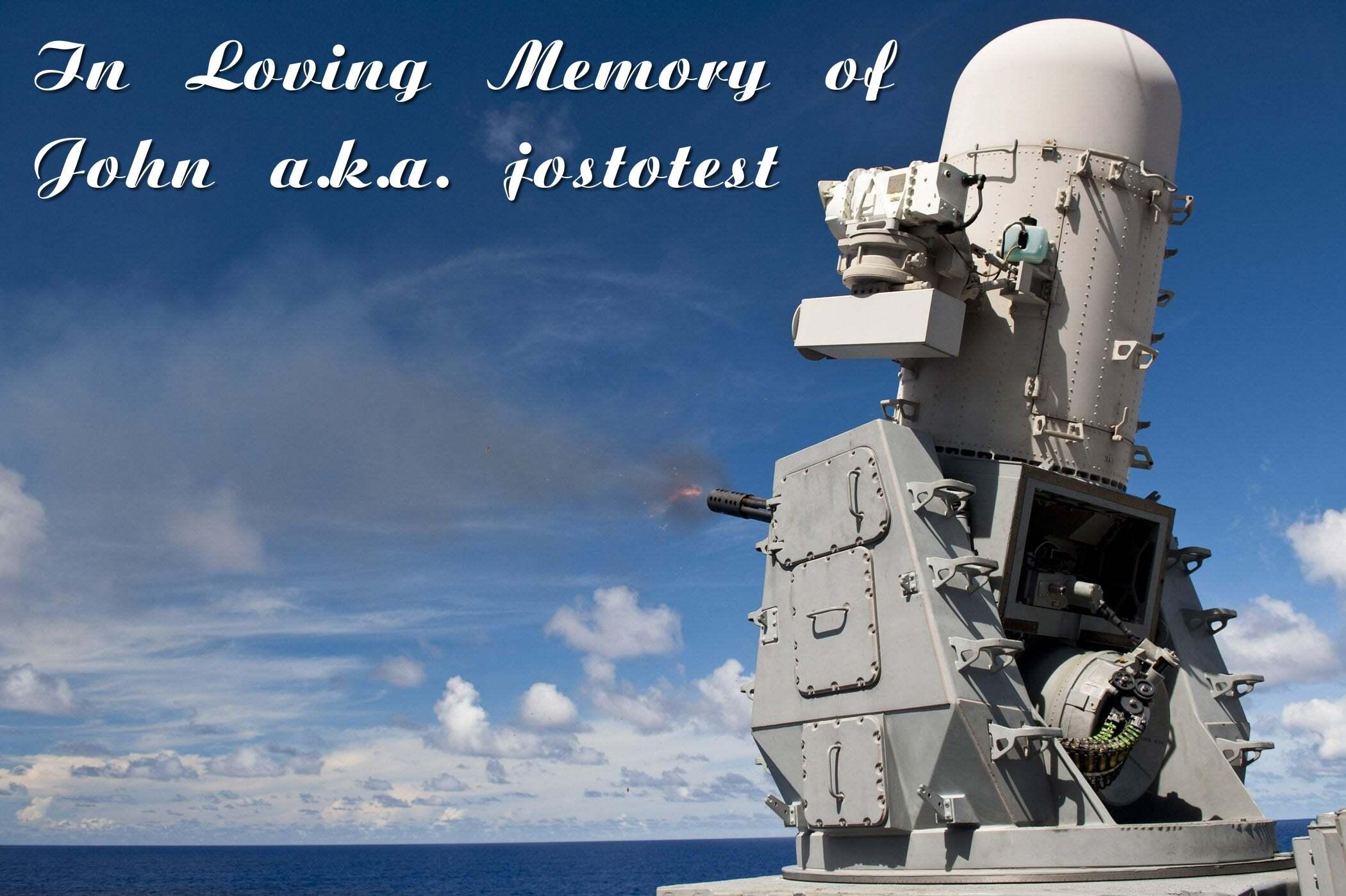 https://cdn.discordapp.com/attachments/600457043605717005/743857602223669389/In_Loving_Memory_of_John_by_S_h_a_r_k_93.jpg