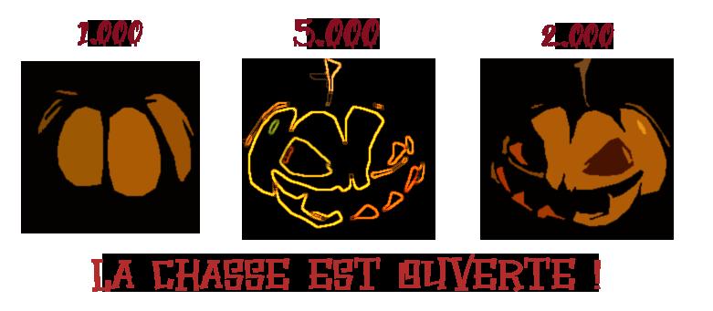 (EVENT)Halloween Tempa