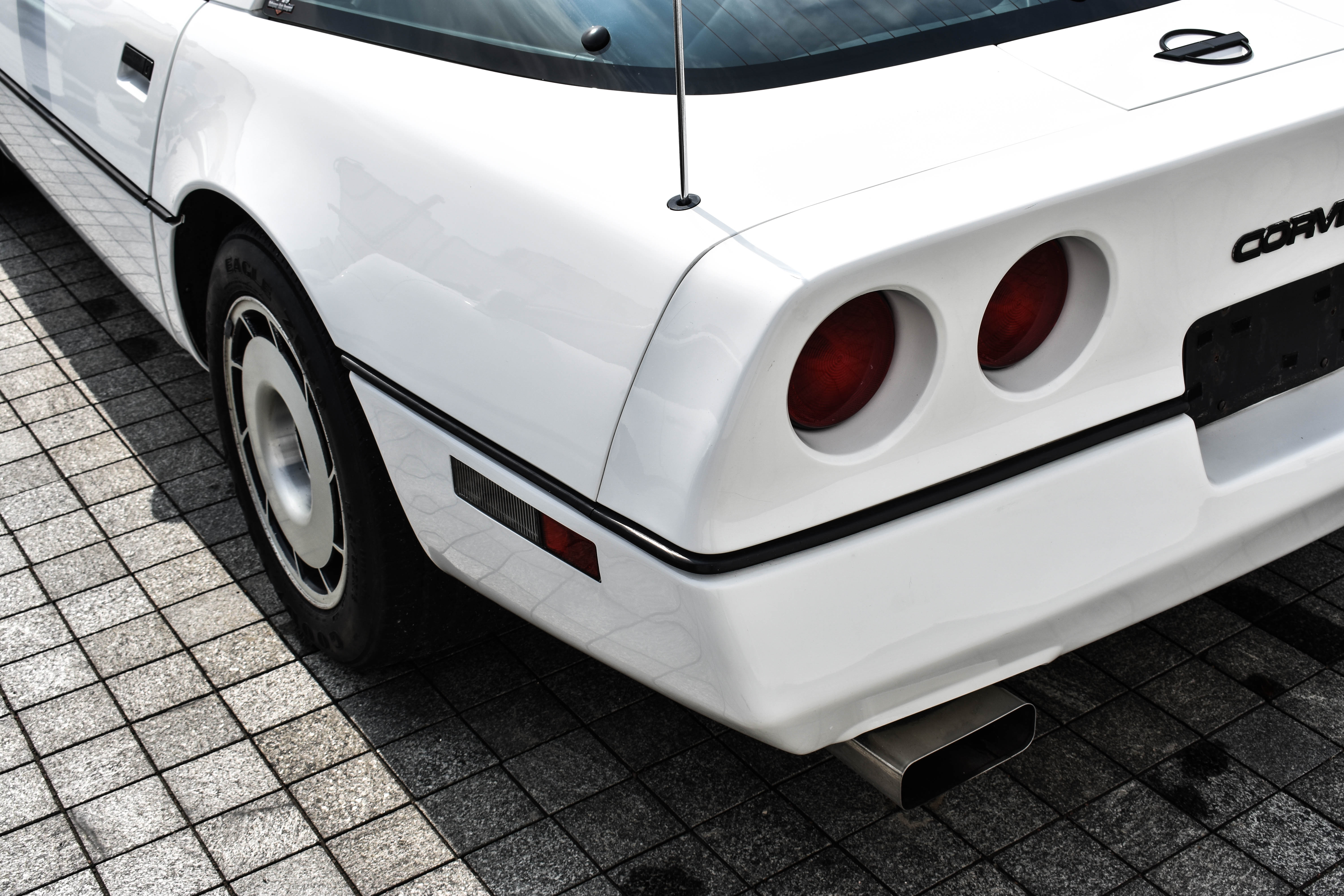 corvette_c4_rear_quarter_1_of_1.jpg
