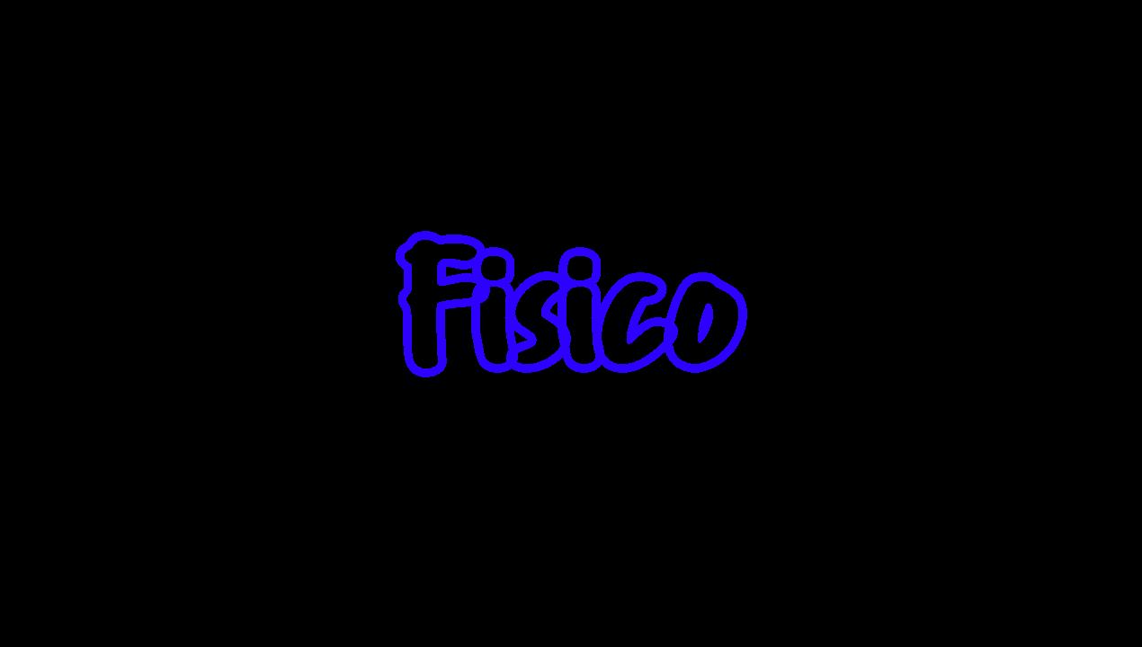 [FDP] Peter Scott Sin_titulo-1