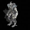 Astro ingeniero Khaosiano  [A] [A42] Astroingeniero_celestoide