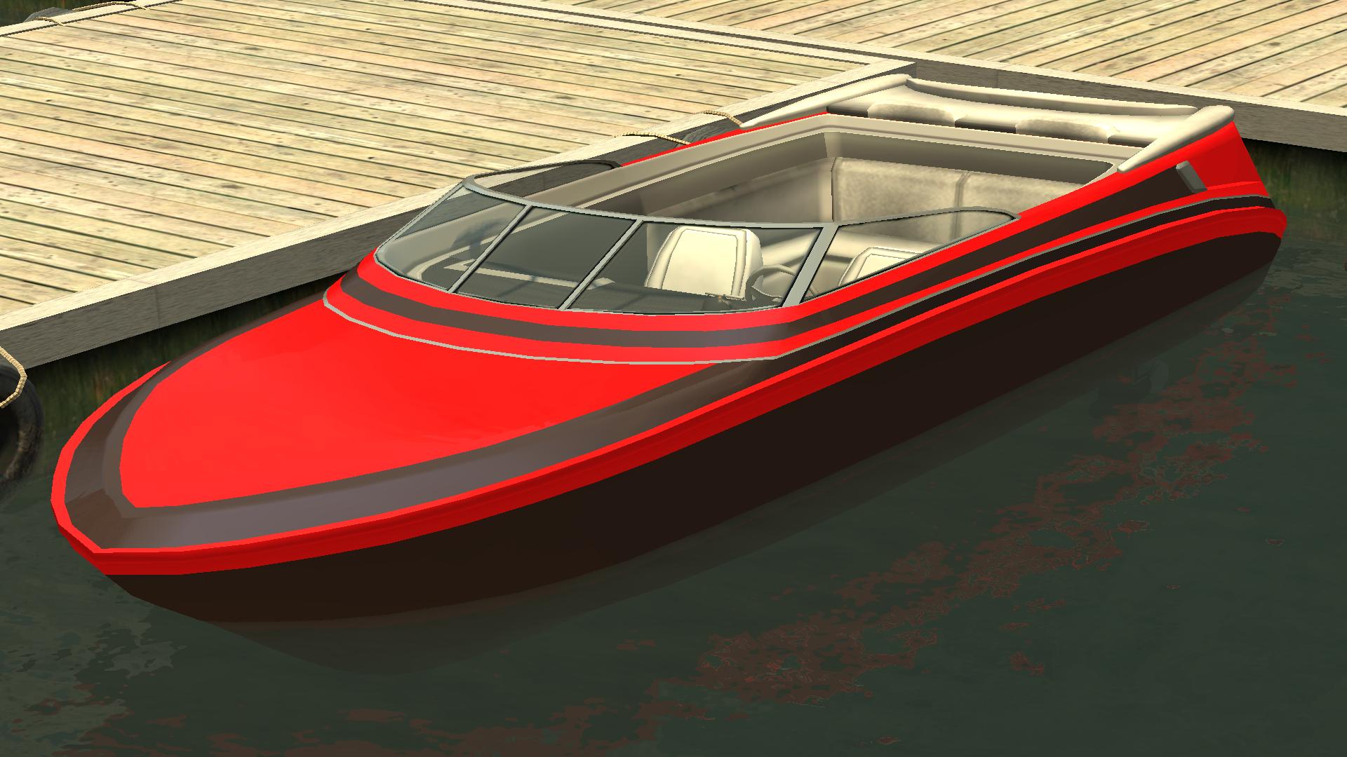 Floater-TBoGT-front.png