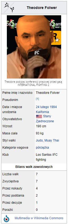theodore_folwerwiki.png