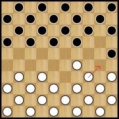 Un jeu de circonstances. Tour_2_B_Mouvement