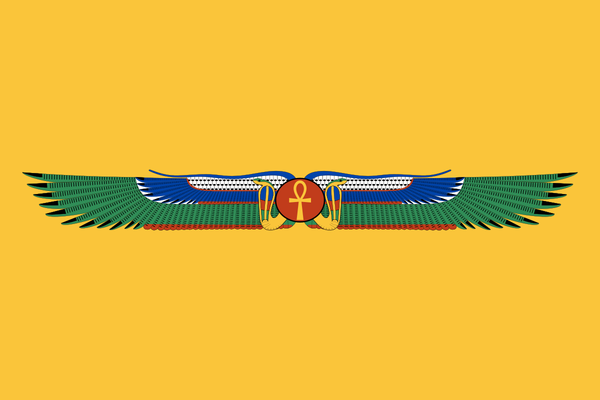 [Obrazek: rsz_11200px-flag_of_ancient_egypt_pct28f...t29svg.png]