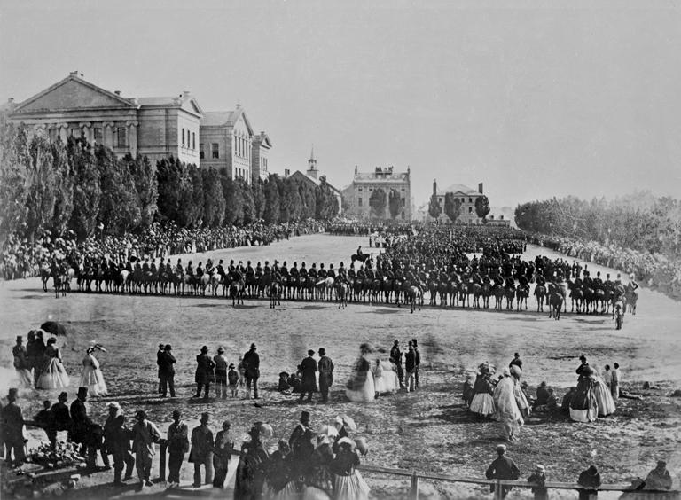 Champ-de-Mars_Montreal_1866.png