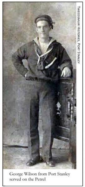 Screenshot_1945.png