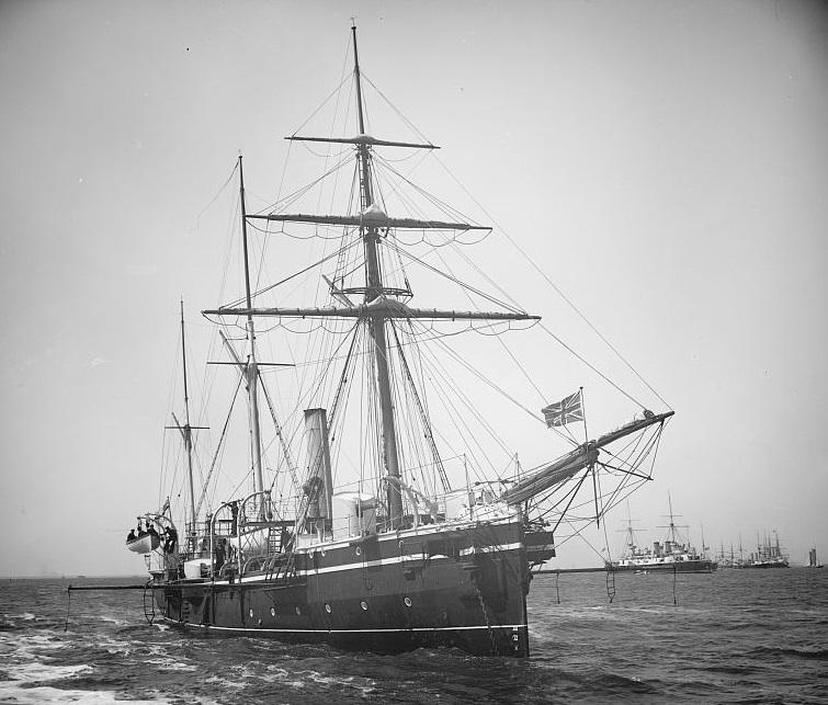 HMS_Partridge_1893_LOC_4a14872.jpg