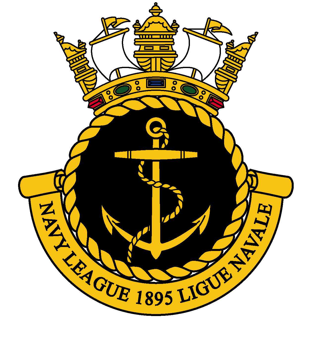 NEW-NAVY-LEAGUE-LOGO.png
