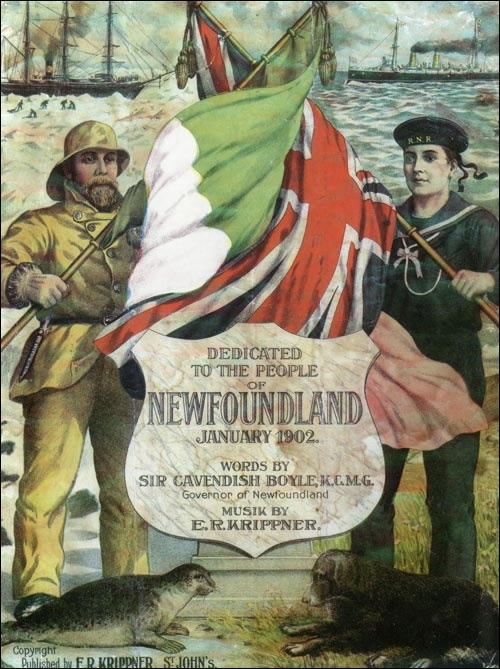 1902-nfld-poster.png