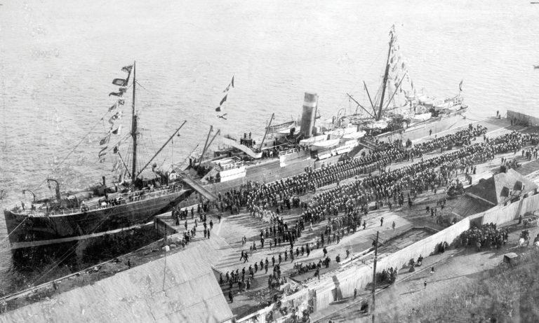 Boer-War-3-768x461.png