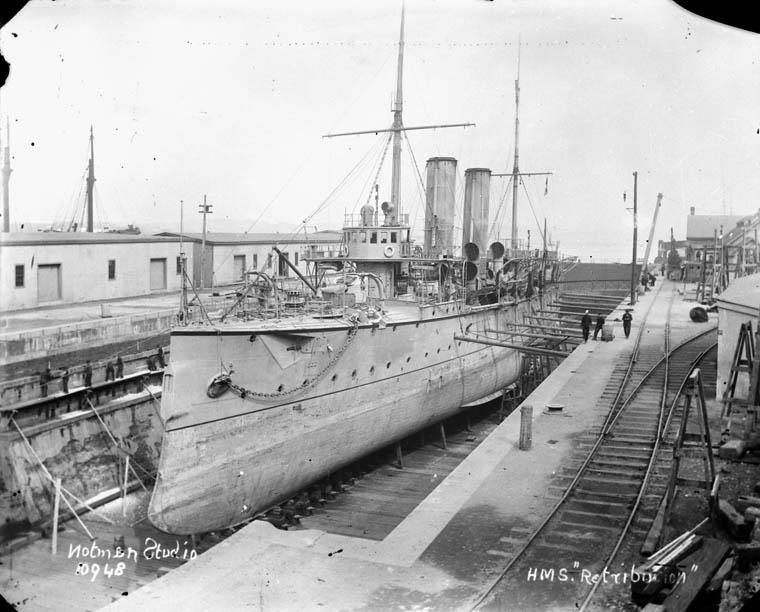 HMS_Retribution_in_drydock_LAC_3332915.png