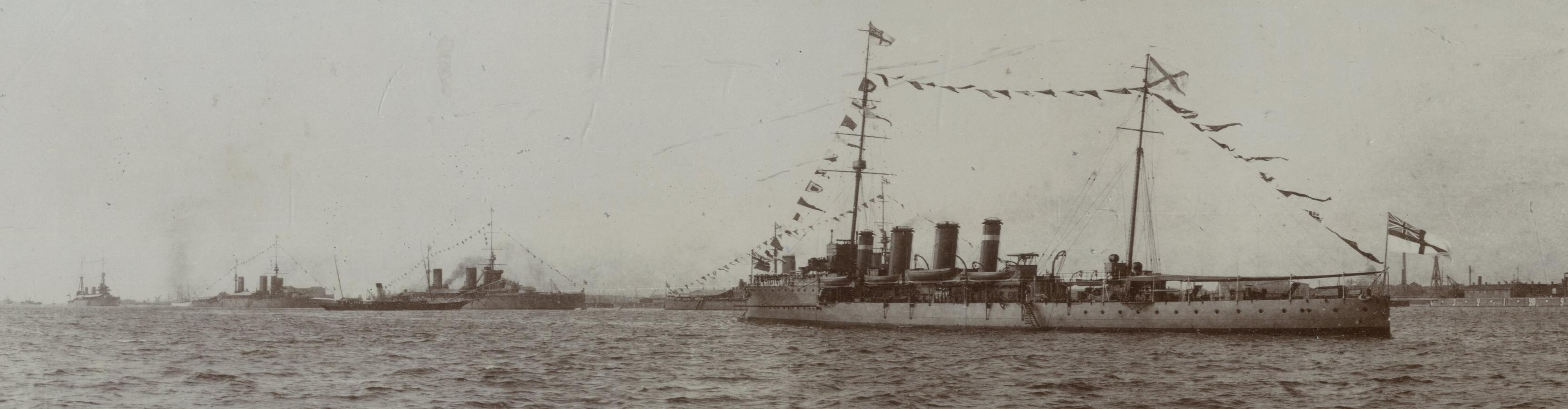 1st_Battlecruiser_Squadron_in_Kronstadt_June_1914.png