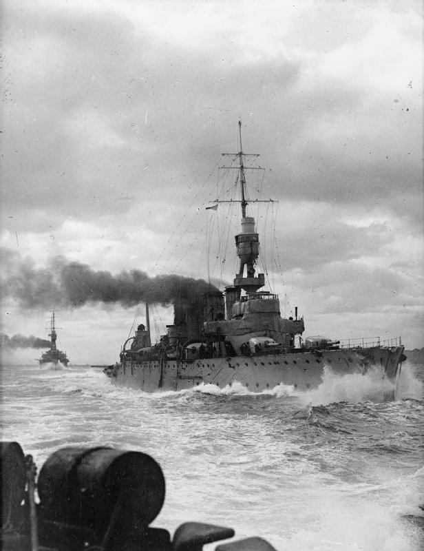 HMS_Dublin_28191229.png