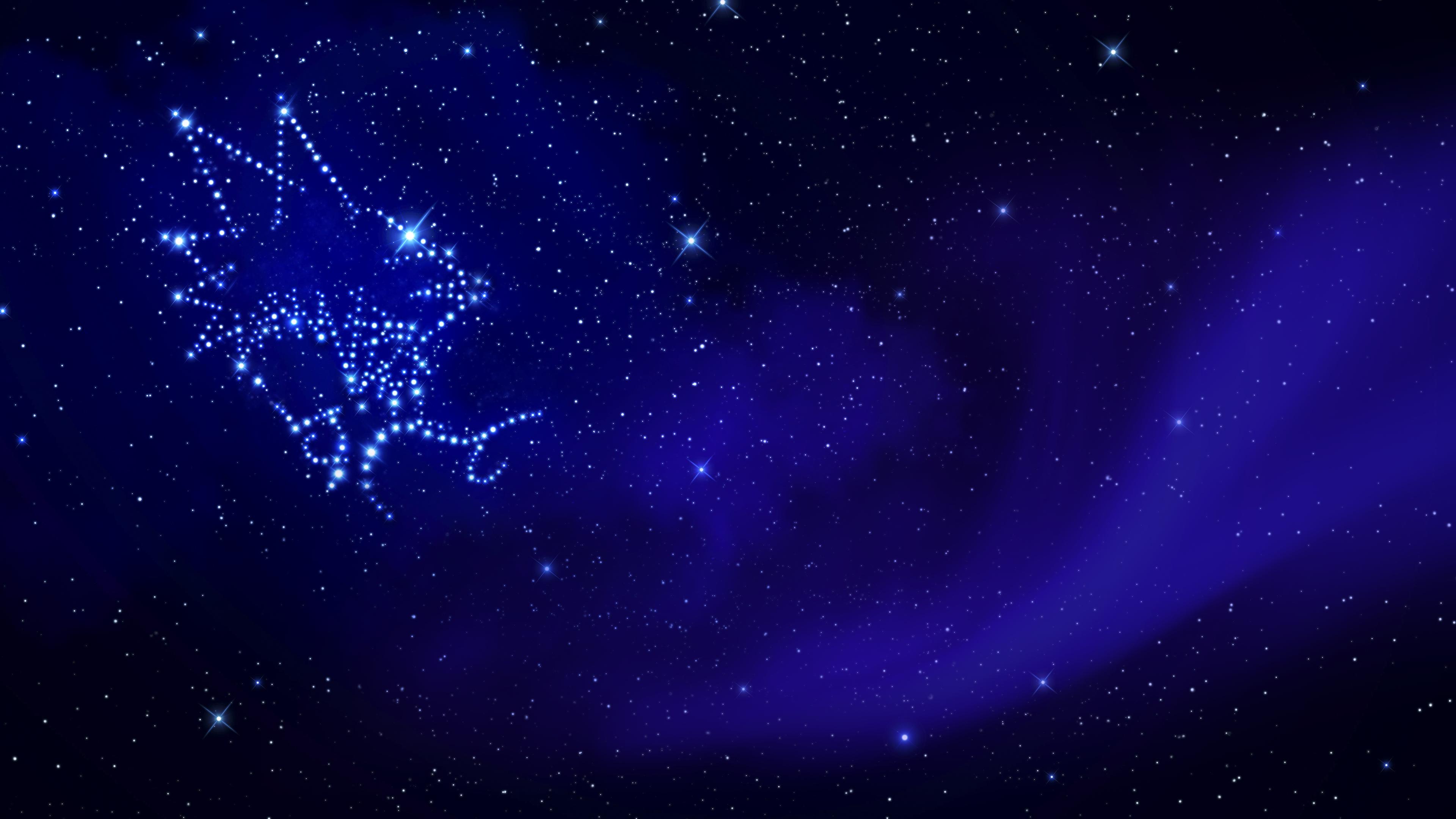 Starry_Sora.png