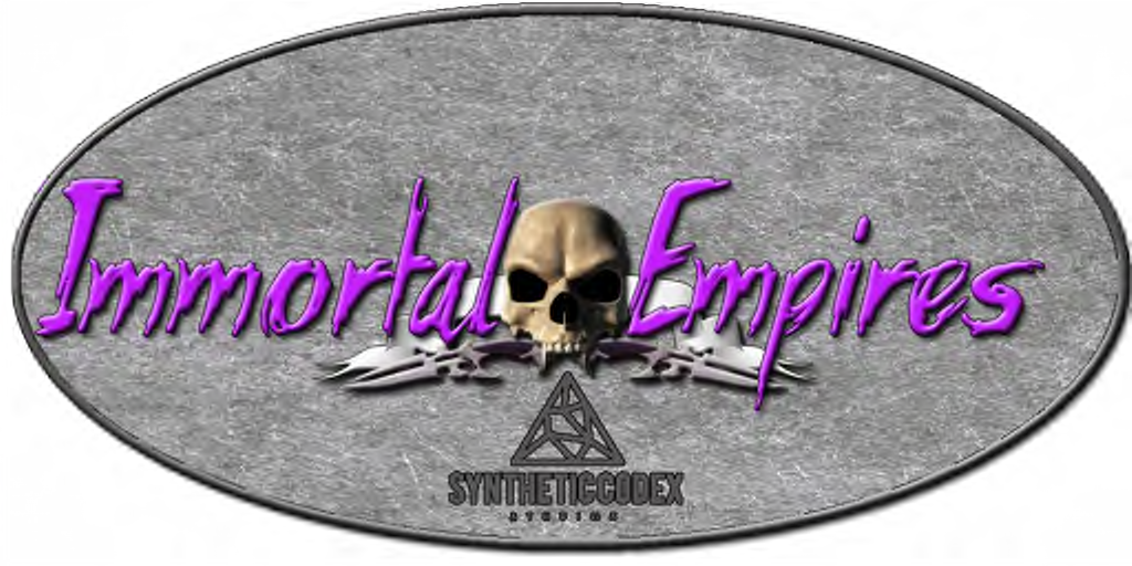 Immortal Empires