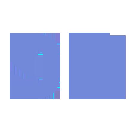 DiscordRep
