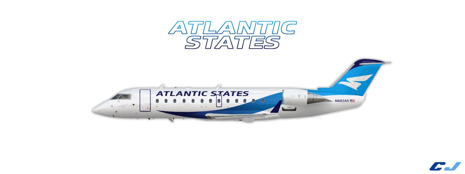 Bombardier_CRJ-200_Blonde_Birdav_Edit.pn