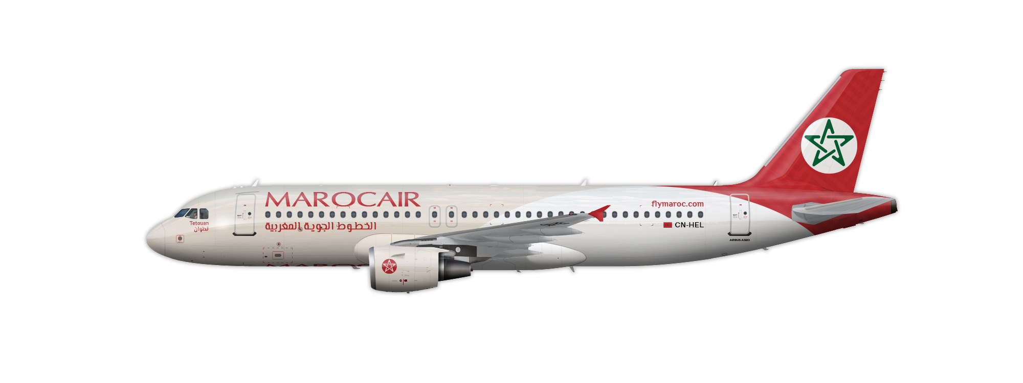 A320_A320neo_TTT_MA.png